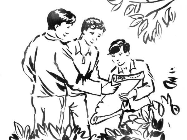 heather-horsley-book-illustration