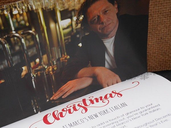 Marco-Pierre-White-Christmas-07