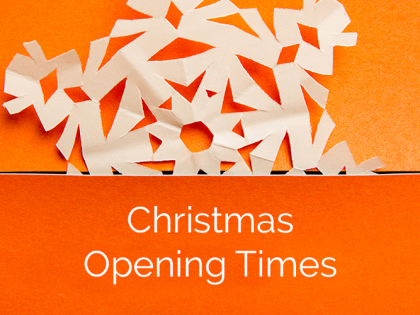 Design A Cake Christmas Opening Times : Panda Press Quality design & printing, Stone, Staffordshire