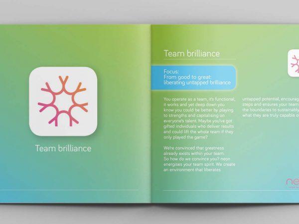 neon-brochure-design-01
