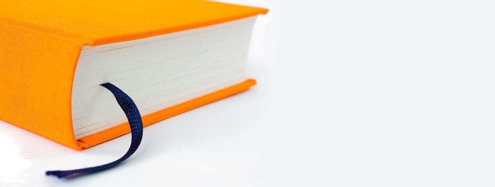 book_printing_staffordshire1