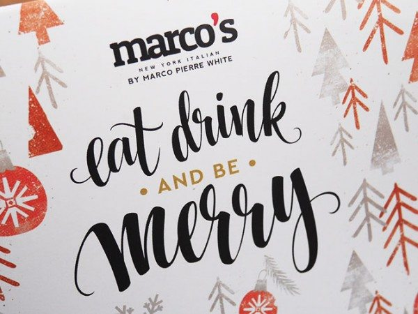 Marco-Pierre-White-Christmas-02