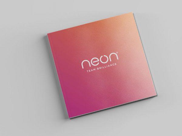 neon-brochure-design-02