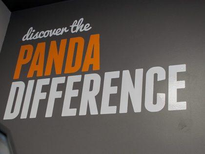 Panda Press can save you money!