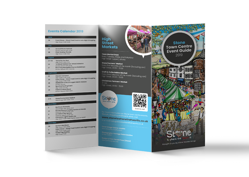 panda_press_town_centre_guide_dl_trifold_170_silk
